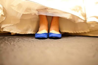 bailarinas-novia-azul-zapato-plano