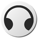 Free Download Music Player (Remix) v1.4.8 APK For Android