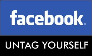 Cara Mencegah Teman Menandai Foto Di Facebook Kita