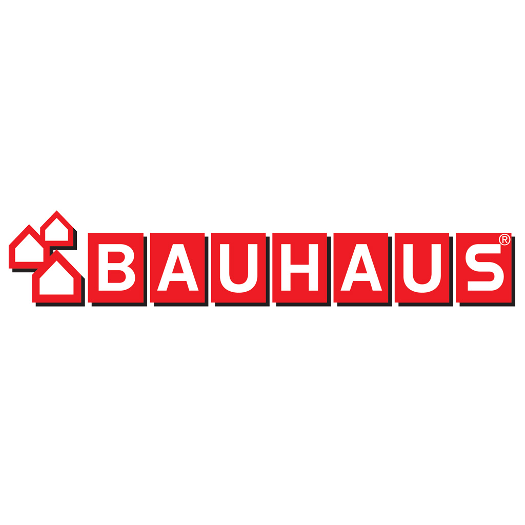 Everything About All Logos: Bauhaus Logo Pictures