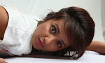 Tejaswi Madivada glam pics from ice Cream-thumbnail