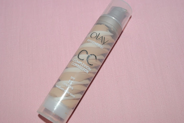 CC-cream-olay-regenerist-review