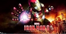 http://andro-center.blogspot.com.br/2013/09/iron-man-3-official-game-v130-mod.html