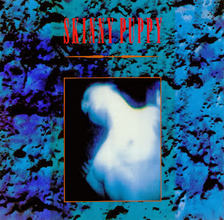 Skinny Puppy, Mind: the Perpetual Intercourse