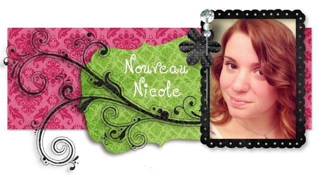 Nouveau Nicole