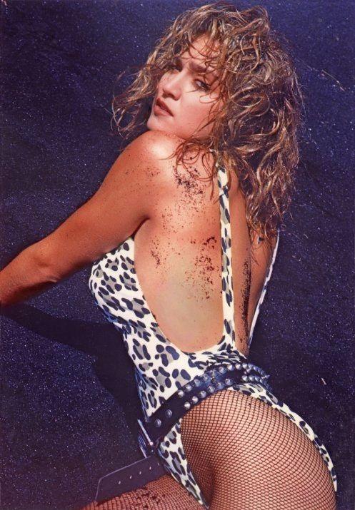 Madonna%2Bby%2BHerb%2BRitts%2B1985%2B%25