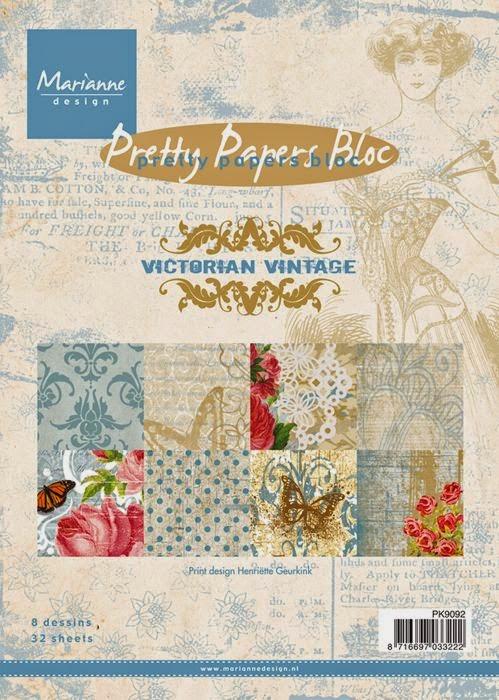 http://scrapshop.com.pl/pl/p/Zestaw-papierow-A5-Victorian-Vintage/804