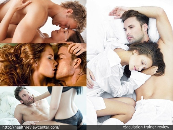 Drug Treatment For Premature Ejaculation : Natural Penis Enlargement Exercises What Successful Users Say!