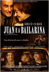 Baixar Juan e a Bailarina Dublado