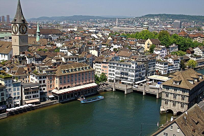 Image Result For Best Western Hotels Zurich Switzerland