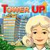 tower up-kule-oyun