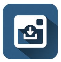 Cara Ambil Foto Dan Video Dari Instagram Via HP Android