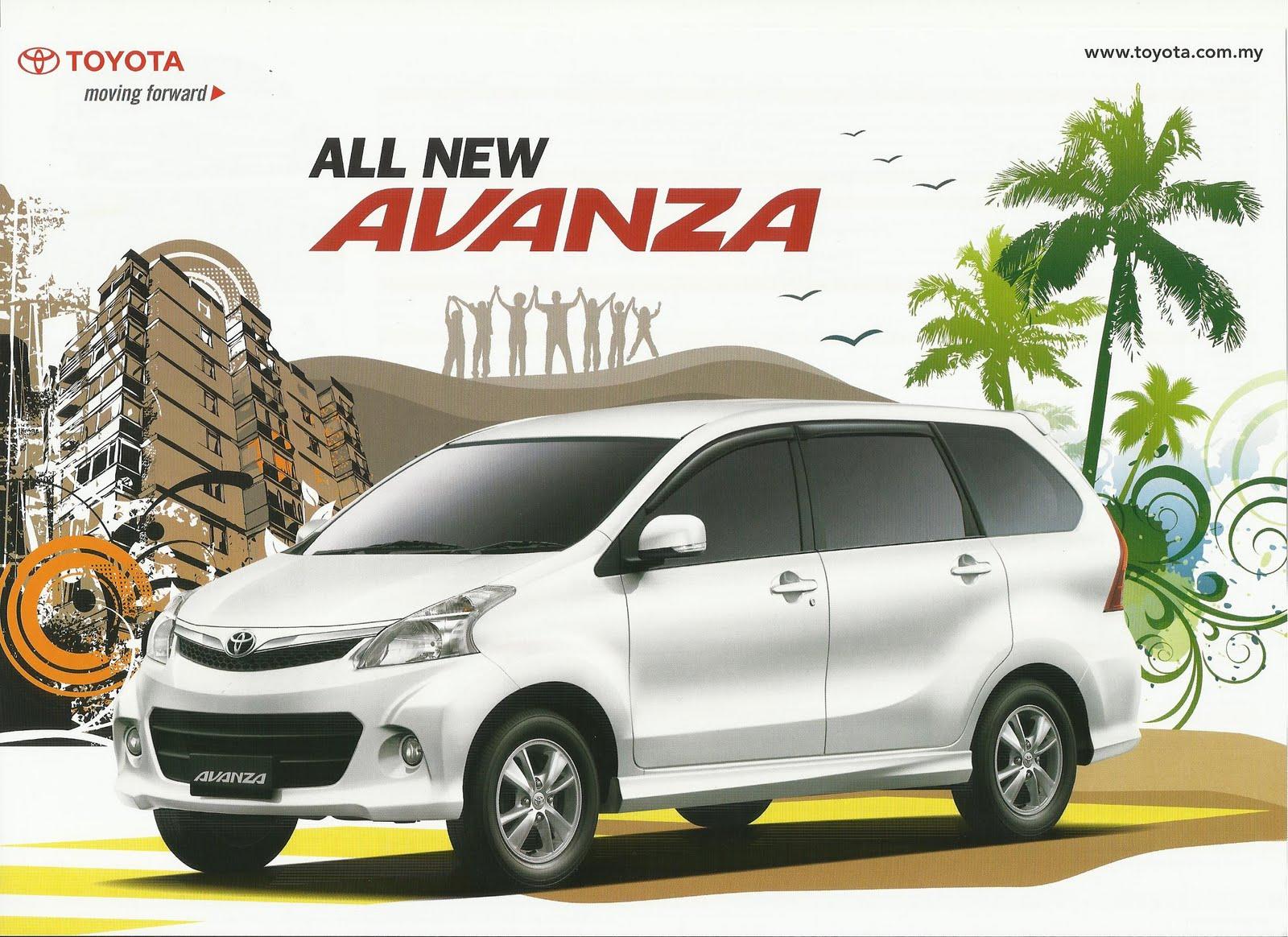 Iklan Promo Seluruh Indonesia  Jual Mobil Toyota Harga Promo Berbagai Tipe Di Gorontalo