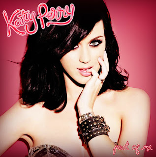 Katy+Perry+Part+of+Me Download Lagu/mp3 Katy Perry   Part Of Me Lirik