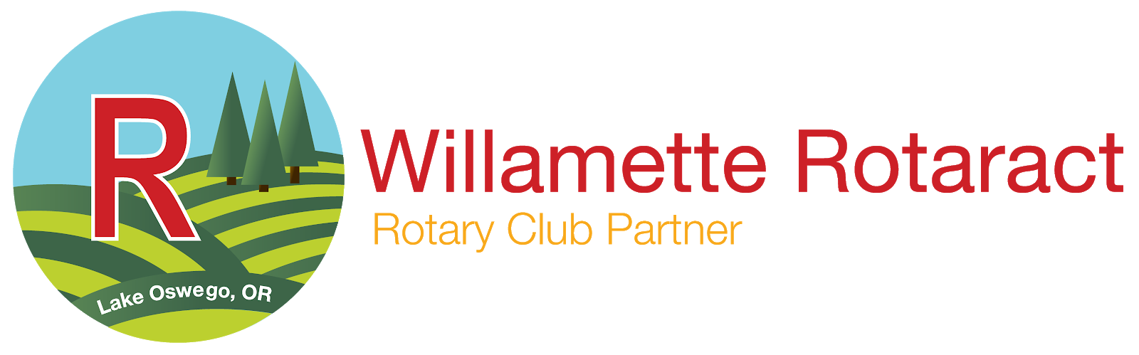 Willamette Rotaract