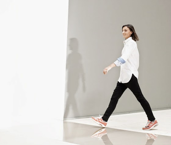 phoebe philo sneakers