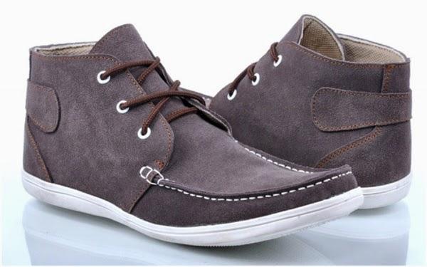 Jual Sepatu cowok, http://sepatumurahstore.blogspot.com
