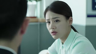 Love Me If You Dare episode 14