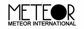 METEOR INTERNATIONAL
