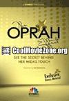 The Oprah Effect (2009)