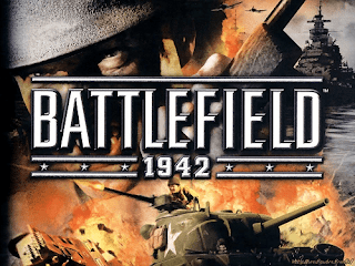 Download Battlefield 1942 PC Full Version Gratis