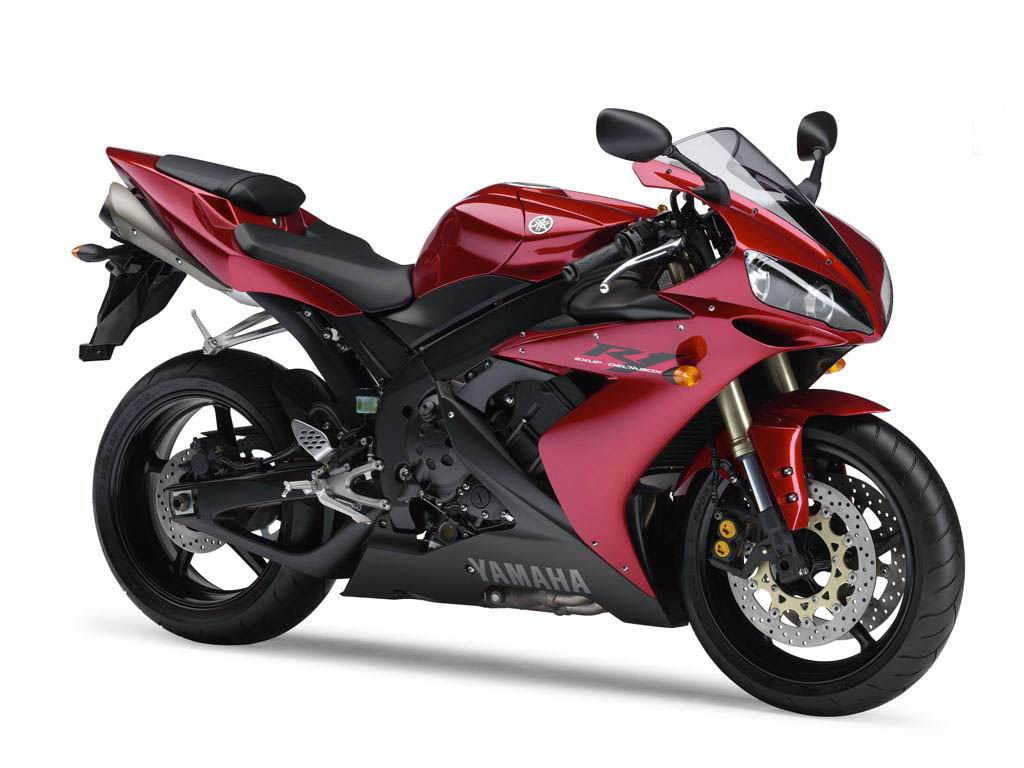 sports bike blog latest bikes bikes in 2012 yamaha