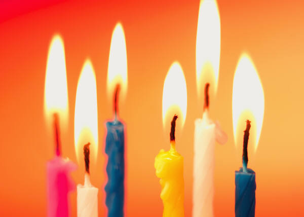 Impressive birthday+candles. 600 x 428 · 22 kB · jpeg