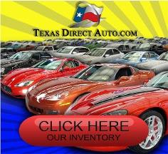 http://rover.ebay.com/rover/1/711-53200-19255-0/1?icep_ff3=10&pub=5575092803&toolid=10001&campid=5337671136&customid=&icep_uq=&icep_sellerId=texas_direct&icep_ex_kw=&icep_sortBy=12&icep_catId=&icep_minPrice=&icep_maxPrice=&ipn=psmain&icep_vectorid=229466&kwid=902099&mtid=824&kw=lg
