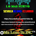 Descarguen y Compartan Pack Acapellas Mr lobo dj.INC-eXCLUSIVO. Agradescan De uso personal-No comercial POR JCPRO