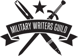 Join the Military Writers Guild!