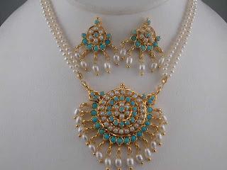 bijuterii mireasa nunta indiana