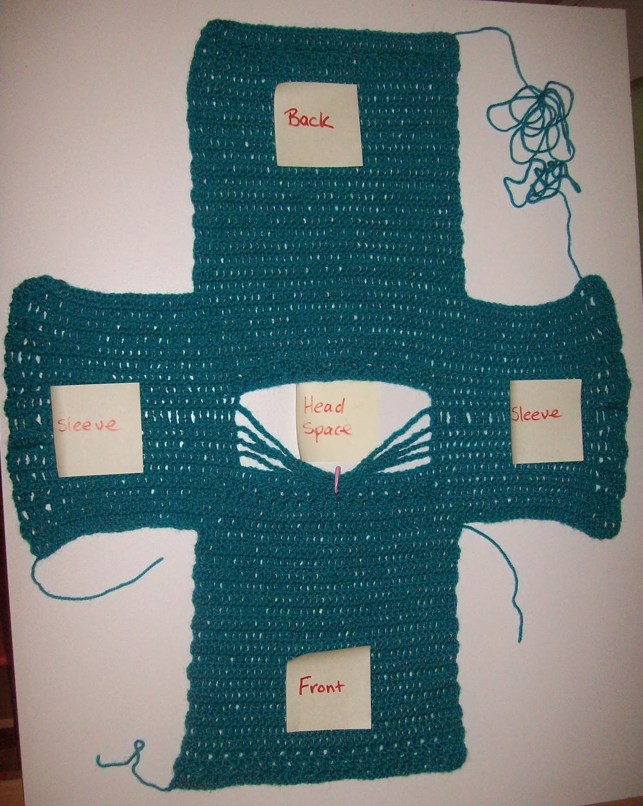How To Knit A Simple Cat Sweater: Cat sweater patterns « free ...