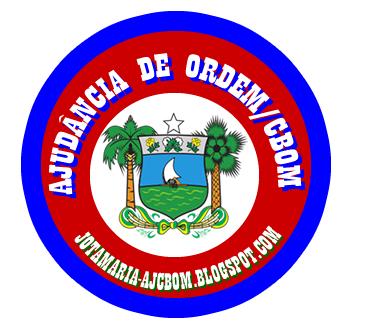 AJUDÂNCIA DE ORDEM/COM