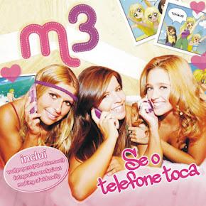 M3 - Se o telefone toca