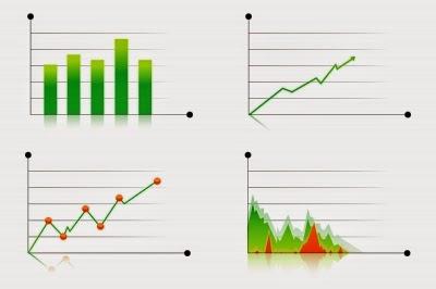 أهمية استخدام تحليلات الموقع في زيادة الزوار والأرباح