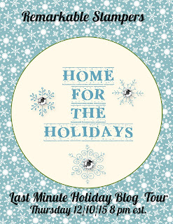http://inspirationink.typepad.com/inspiration-ink/2015/12/december-holiday-bundle-blog-tour.html