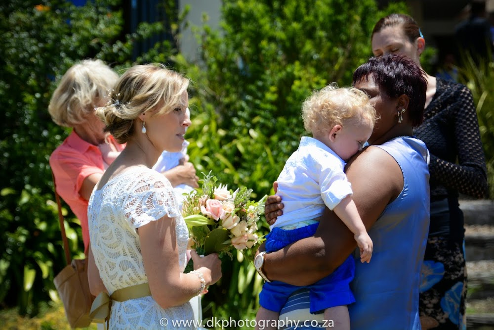 DK Photography DSC_4444 Susan & Gerald's Wedding in Jordan Wine Estate, Stellenbosch  Cape Town Wedding photographer