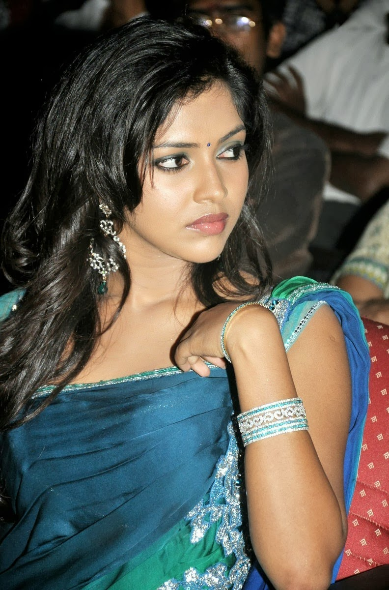 amala paul images3