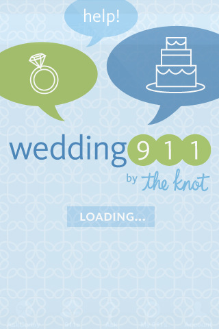 Wedding websites the knot u0026 examples Editor of wedding website The Knot