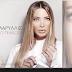 Αμαρυλλίς - Άστο τέλειωσε | Amaryllis - Asto Teleiose (Official Single 2014)