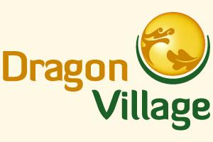 Nhà Phố - Biệt Thự Dragon Village Phú Long Quận 9 ..:: Phu Long ::..