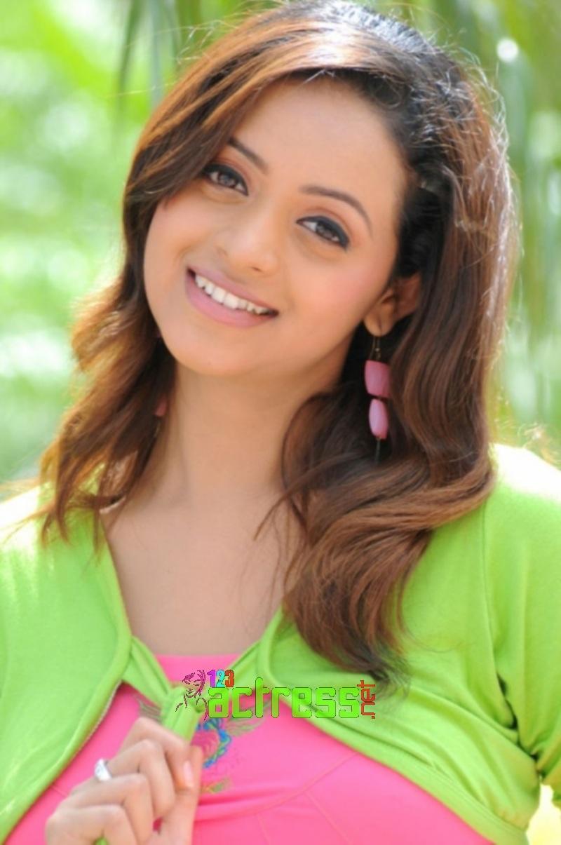 | Portfolio | Film Posters » Blog Archive Bhavana Tamil Actress ...