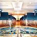 Ostentação Malígna: Igreja da Cientologia inaugura prédio com saunas, aparelhos de ginástica e salas de jantar