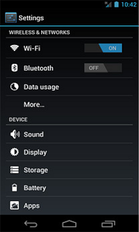 how to make a bluetooth connection trusted