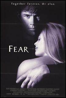 Watch Fear (1996) movie free online