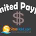 Jenis - Jenis limit Paypal dan Cara Mencegahnya