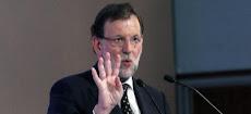 ESPAÑA: Rajoy adelanta a julio la rebaja de 1.500 millones en el IRPF