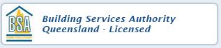 BSAQ Licensed