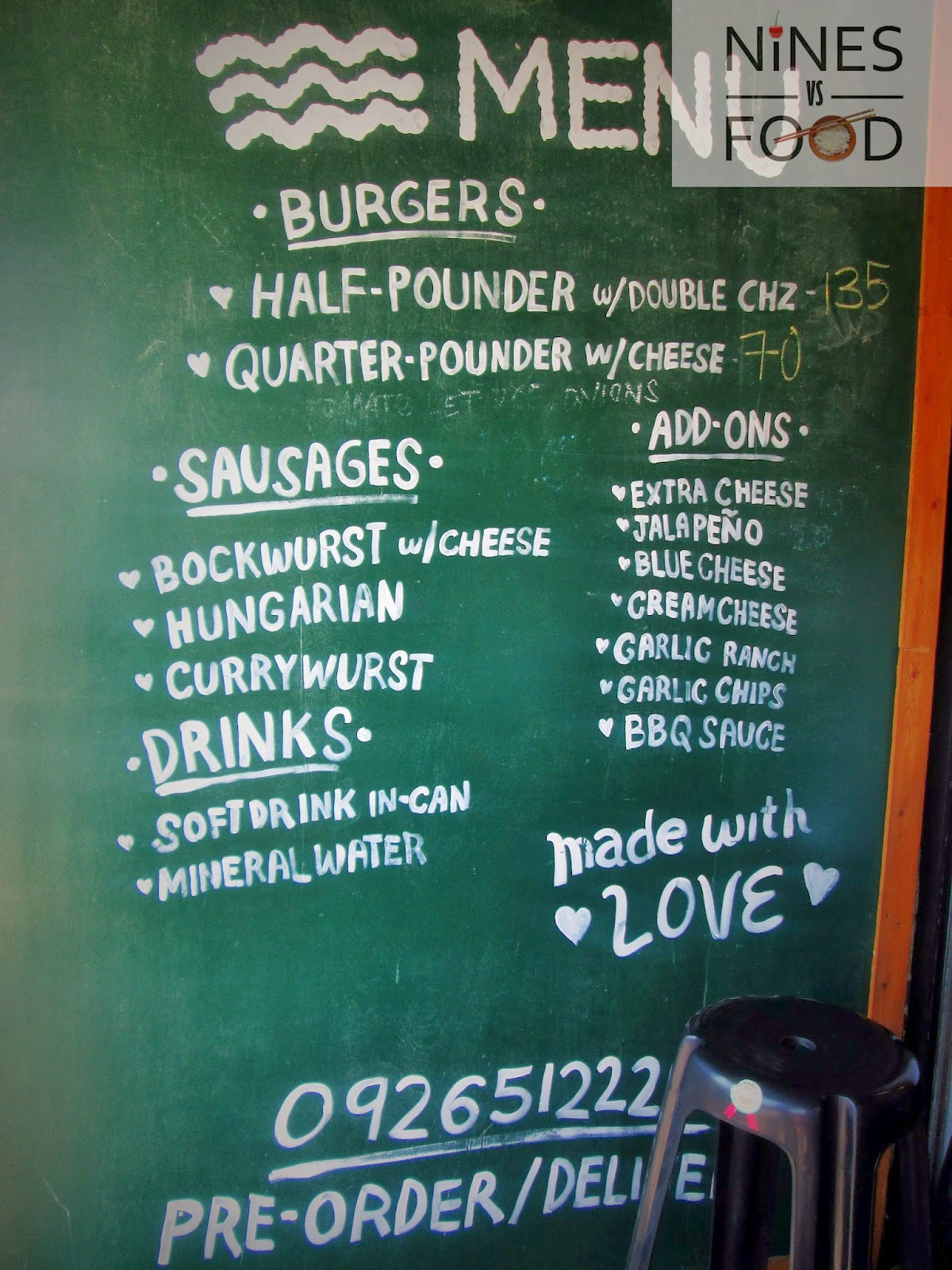 Nines vs. Food - The Snack Shack Sikatuna-2.jpg