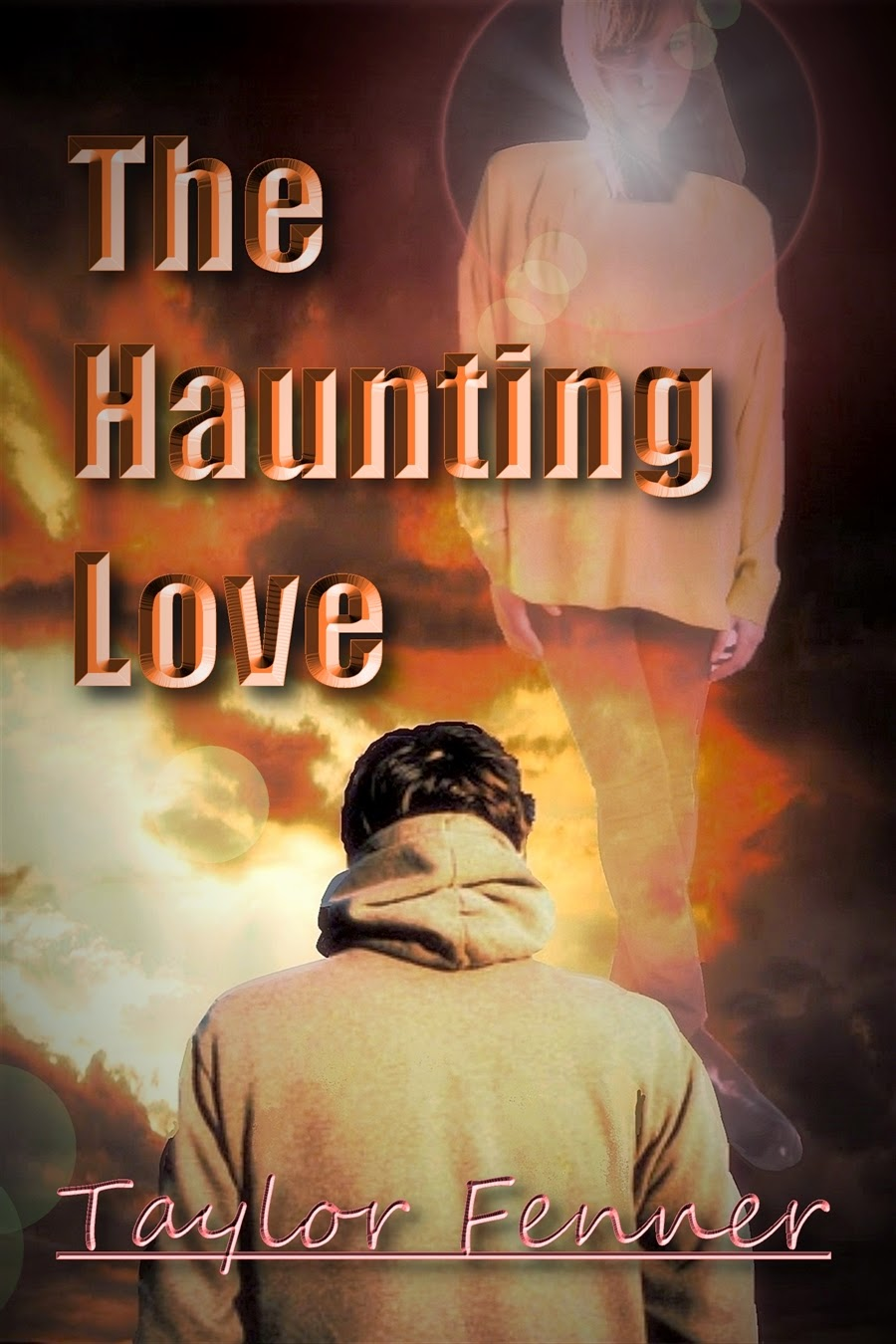 The Haunting Love